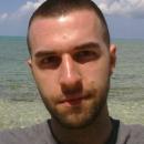 Andy Ciofalo