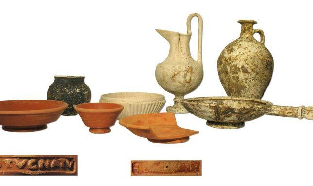 Roderick geerts ceramics 2