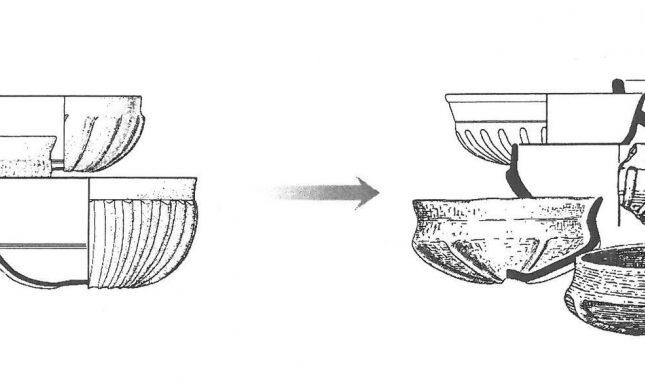 Roderick geerts ceramics 3